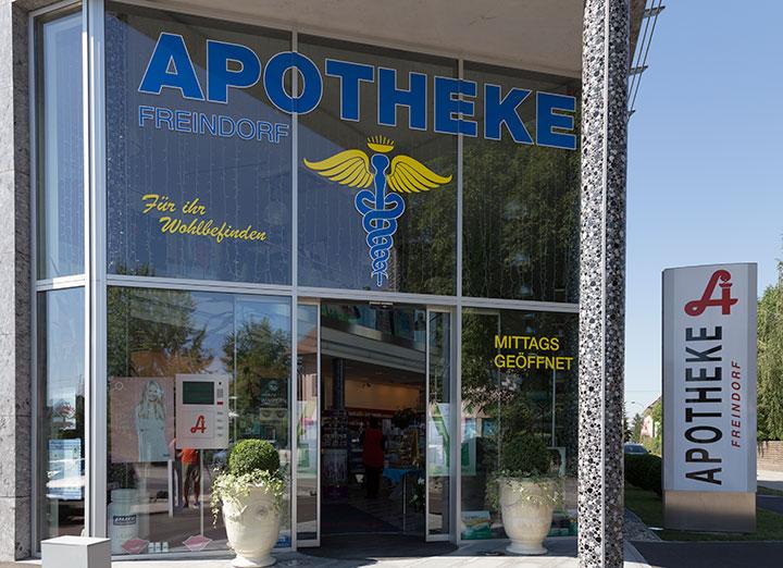 apotheke-freindorf