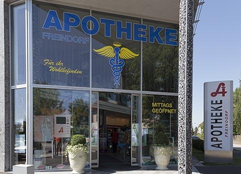 apotheke-freindorf-medium