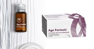 apotheke-freindorf-age-formula