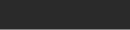 Logo Medipharma